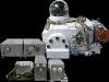 Оптико-электронная прицельная система ОЭПС-30И (31Е-МК)