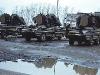 Зенитный ракетный комплекс 9К33М3 Оса-АКМ - фото взято с сайта http://www.new-factoria.ru