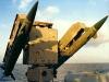 КОРАБЕЛЬНЫЙ ЗРК МАЛОЙ ДАЛЬНОСТИ ОСА-М - фото взято с сайта http://pvo.guns.ru