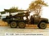 Зенитный ракетный комплекс С-125 Печора-2 - фото взято с сайта http://www.new-factoria.ru