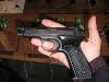 """Пистолет \""""Дрель\"""" - фото взято с сайта http://handgun.kapyar.ru/"""