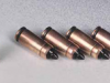 пистолет ГШ-18 Грязев - Шипунов 2003 - фото взято с сайта http://handgun.kapyar.ru/