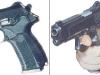 9-мм пистолет  ПЯ  Ярыгин  2003 - фото взято с сайта http://handgun.kapyar.ru/