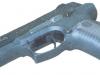 "Пистолет МР-446 ""Викинг"" - фото взято с сайта http://handgun.kapyar.ru/"