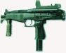"""Пистолет-пулемет СР-2 """"Вереск"""" - фото взято с сайта http://handgun.kapyar.ru/"""