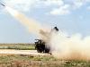 Панцирь-С1 - фото взято с сайта http://pvo.guns.ru