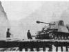 ''Мардер II''  в горах Кавказа 1943 г.