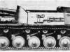 Тяжелое пехотное орудие 15cm s.IG.33 на шасси Рz II