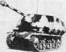 75-мм пушка 7.5cm  Рак 40 L/46 на шасси танка ''Гочкисс''   Н 39 (Франция)