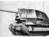 75-мм ПТП L/46 на шасси танка F.C.M (Франция)