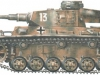 Фото Средний танк PzKpfwIII