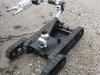 Тактический робот от Robotic FX. Фото с сайта www.combatreform2.com