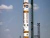 Ракета-носитель «Космос-3М» 11К65М. Фото с сайта www.kapyar.ru