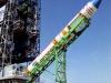 Установка ракеты-носителя Космос-3М на ПУ. Фото с сайта old.old.mil.ru