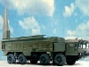 Ракетный комплекс Искандер. Фото с сайта web.israelinsider.com
