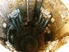 Стратегический ракетный комплекс 15П016 (МР-УР-100УТТХ) с ракетой 15А16 - фото взято с сайта http://www.new-factoria.ru