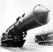 Стратегический ракетный комплекс 15П699 с МБР РТ-20П (8К99) - фото взято с сайта http://www.new-factoria.ru