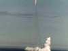 Баллистическая ракета подводных лодок Р-29Р (РСМ-50)  - фото взято с сайта http://www.new-factoria.ru