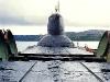 Баллистическая ракета подводных лодок Р-39 (РСМ-52) - фото взято с сайта  http://www.new-factoria.ru