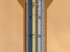 Стратегический ракетный комплекс Р-36 с ракетой 8К67 - фото взято с сайта http://www.new-factoria.ru