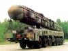 Межконтинентальная баллистическая ракета Тополь (РС-12М) - фото взято с сайта http://www.new-factoria.ru