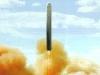 Стратегический ракетный комплекс УР-100Н УТТХ с ракетой 15А35  - фото взято с сайта http://www.new-factoria.ru