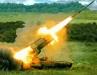 ТОС-1 Буратино Фото с сайта http://www.warlib.ru