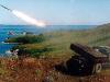 "Реактивная система залпового огня ""Град"" (индекс 9К51) - фото взято с сайта http://www.artillerist.ru"