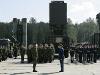 Зенитная ракетная система большой и средней дальности Триумф (С-400) - фото взято с сайта http://www.raspletin.ru