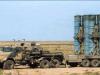 Зенитная ракетная система большой и средней дальности Триумф (С-400) - фото взято с сайта http://pvo.guns.ru