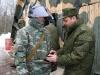 """Саперы получат новый защитный костюм """"Сокол"""" в ближайшее время Фото с сайта http://topwar.ru"""