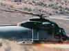Многоцелевой вертолёт Kaman Aerospace SH-2 Seasprite