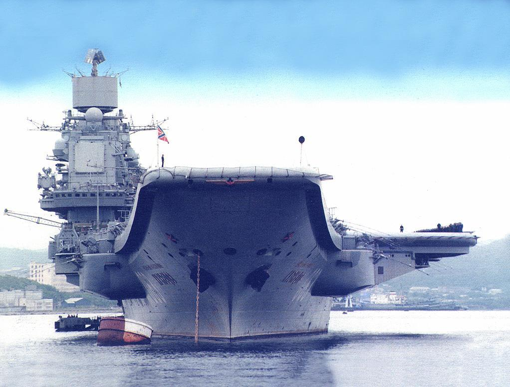 флота украины фото
