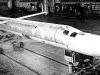 Универсальная противокорабельная ракета 3М-51 (Альфа) - фото взято с сайта http://www.new-factoria.ru/