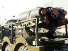 Крылатая противокорабельная ракета П-70 Аметист - фото взято с сайта http://www.new-factoria.ru