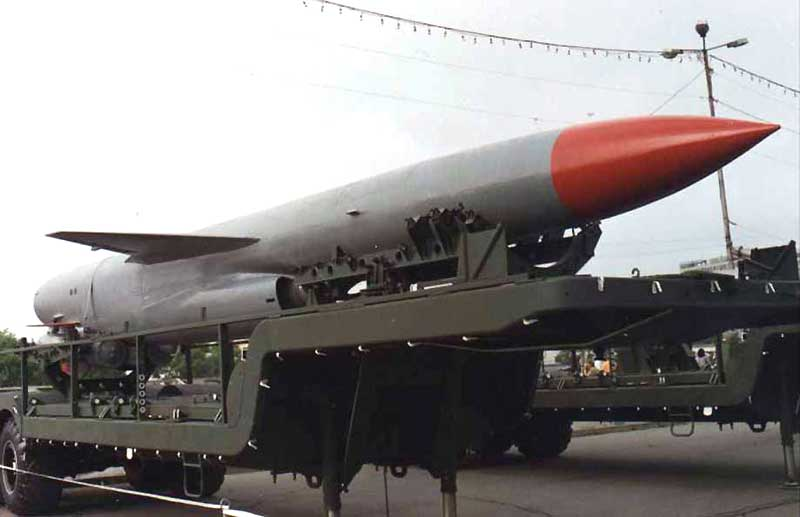 """بالصور... طراد """"موسكو"""" الجبار يقتحم بحار العالم بصواريخ """"إس – 400""""   Bazalt_1"""