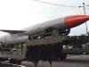 Крылатая противокорабельная ракета П-500 Базальт (4К80) - фото взято с сайта http://www.new-factoria.ru