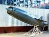 Крылатая противокорабельная ракета П-700 Гранит (3М-45) - фото взято с сайта http://www.new-factoria.ru