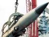 Противокорабельная ракета 3M80 (3М80Е) Москит - фото взято с сайта http://www.new-factoria.ru/