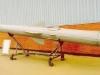 Противокорабельная ракета Яхонт (Оникс) - фото взято с сайта http://www.new-factoria.ruw-factoria.ru