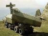 Береговой противокорабельный комплекс 4К51 Рубеж - фото взято с сайта http://www.new-factoria.ru