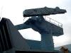 Зенитно-ракетный комплекс М11 Шторм - фото взято с сайта http://www.new-factoria.ru