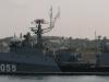 Проекты 1124, 1124М и 1124К - фото взято с электронной энциклопедии Военная Россия