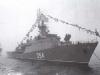 Проектов 12412 и 12412П - фото взято с электронной энциклопедии Военная Россия