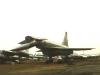 """Су-100 """"Сотка"""" (ударный ракетоносец) - фото взято с сайта http://www.combatavia.info/"""