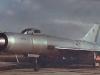 Су-11 (истребитель-перехватчик) - фото взято с сайта http://www.combatavia.info