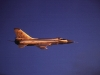 Су-15 (истребитель-перехватчик) - фото взято с сайта http://www.combatavia.info/