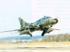 Су-17 (истребитель-бомбардировщик) фото взято с сайта http://www.combatavia.info