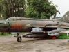 Су-20 (истребитель-бомбардировщик) - фото взято с сайта http://www.combatavia.info