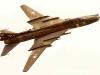 Су-22 (истребитель-бомбардировщик) - фото взято с сайта http://www.combatavia.info